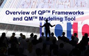 QP-QM Overview Presentation