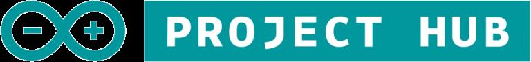 Arduino Project Hub