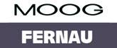 MOOG Fernau logo