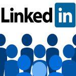 LinkedIn Discussion