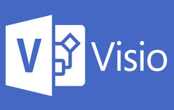 Visio stencil download for the book Practical Statecharts in C/C++