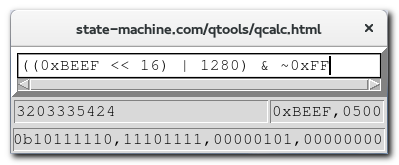 qcalc_linux