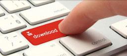 Download QP/QM training materials